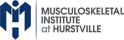 The Musculoskeletal Institute