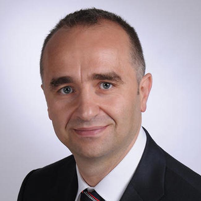 Dr Razvan Stoita